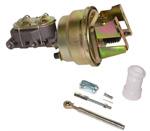 1960-1962 Power brake booster kit