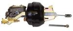 1963-1966 Power brake booster kit