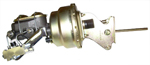 1967-1972 Power brake booster kit