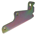 1960-1966 Brake proportioning valve bracket