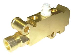 86 chevy suburban gas tank wiring  | 1024 x 628