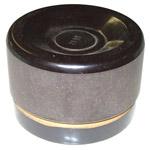 1971-1978 Disc piston