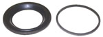 1971-1991 Disc caliper repair kit