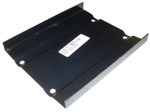 1947-1955 Battery tray only