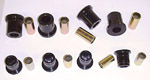 1973-1987 Control arm bushings only
