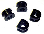 1973-1991 Sway bar bushings