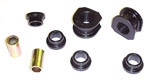 1973-1980 Sway bar bushings