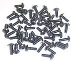 1947-1949 Clutch head windlace retainer screw set
