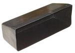 1955-1959 Glovebox
