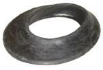 1938-1941 Gas filler neck grommet