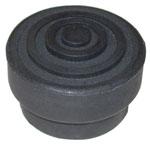 1937-1954 Starter button