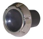 1964-1966 Choke knob