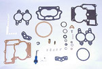 1955-1974 Carburetor repair kit