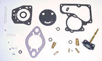 1937-1962 Carburetor repair kit