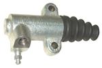 1960-1966 Clutch slave cylinder
