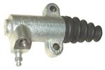 1960-1962 Clutch slave cylinder