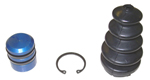 1960-1962 Clutch slave cylinder repair kit