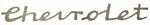 1939-1940 Tailgate decals