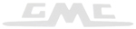 1957-1959 Tailgate decals