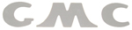 1947-1953 Tailgate decals