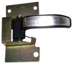 1977-1980 Door handle