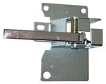 1981-1991 Door handle
