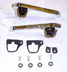 1973-1987 Door handles