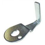 1967-1972 Door pawl for door lock assembly