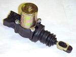 1977-1991 Door latch actuator
