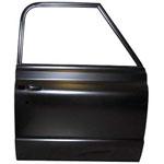1967-1971 Door shell