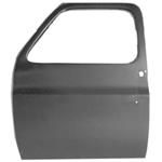 1977-1987 Door shell