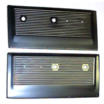 1967-1971 Door panels only