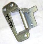 1973-1991 Door hinge