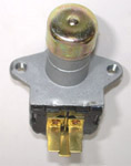 1955-1960 (1st Series) Dimmer switch