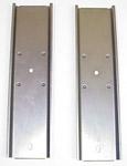 1960-1966 Dust shields