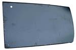 1973-1987 Outer door skin