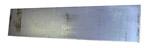 1973-1991 Outer door skin