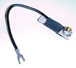 1936-1955 Voltage reducer