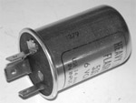 1936-1955 Turn signal flasher