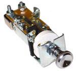 1947-1955 Headlight switch