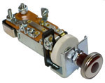 1947-1953 Headlight switch