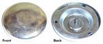 1941-1946 Horn button