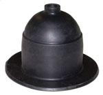 1934-1946 Floor shift boot