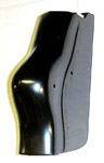 1954-1955 Grille bullet or nose