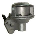 1937-1951 Fuel pump