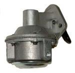 1939-1951 Fuel pump