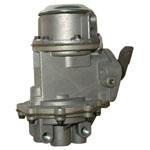 1952-1962 Fuel pump
