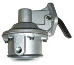 1952-1959 Fuel pump