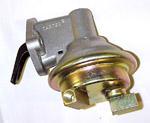 1958-1962 Fuel pump