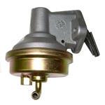 1965-1966 Fuel pump